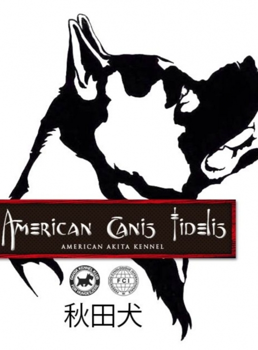 American Canis Fidelis