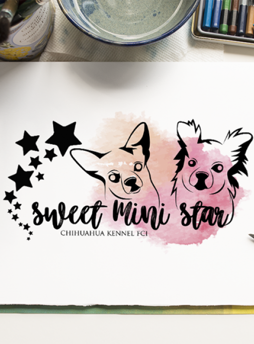 Sweetministar